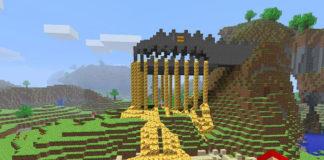 Czy Minecraft to coś dla ciebie?