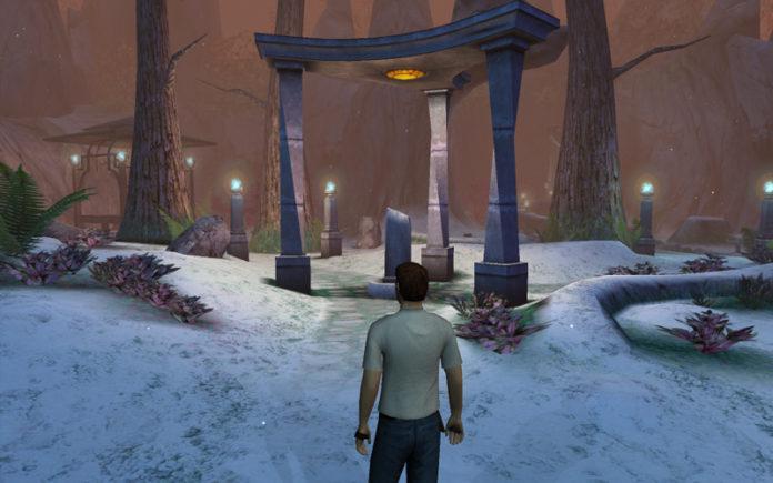 Zalety gier Multiplayer online