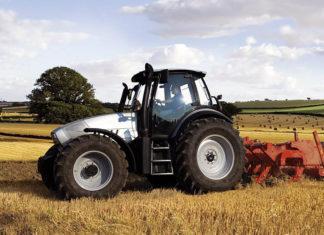 Gry traktory online - męskie gry dla graczy w różnym wieku
