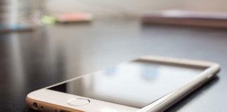 Jak zabezpieczyć telefon przed uszkodzeniami?