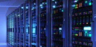 Opłacalność serwerów dedykowanych