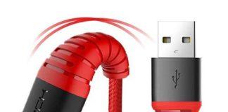 Na co zwrócić uwagę kupując kable usb do telefonu