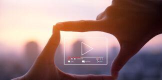 Nagrywanie filmiku video tego, co dzieje się na Twoim pulpicie