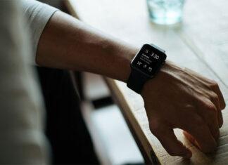 Jak uruchomić eSIM w Apple Watch