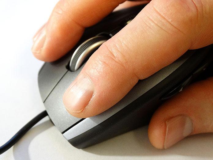 Jaką myszkę do komputera wybrać