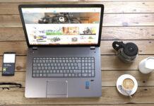 klawiatury do laptopa