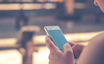 Smartfon dla graczy